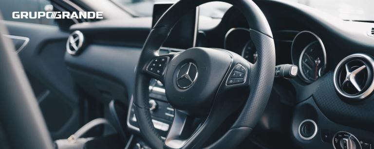 """¿Sabias tú cómo funciona un """"airbag""""?"""