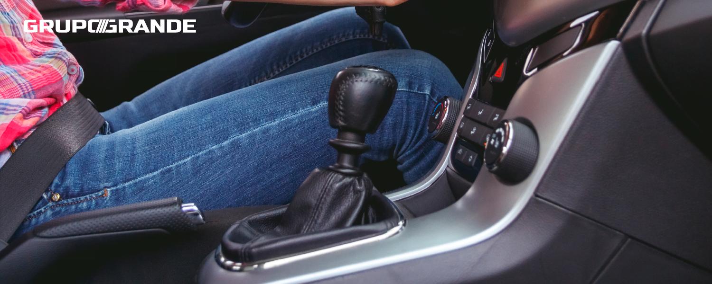 DEBES SABER ¿Qué tener en el botiquín de primeros auxilios de tu auto?
