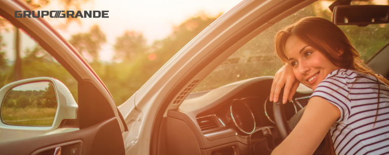 Recomendaciones y claves para ser un mejor conductor