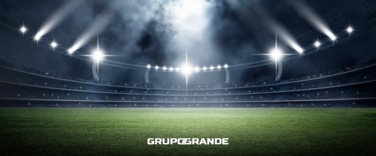 La Copa Mundo y sus míticas sedes.