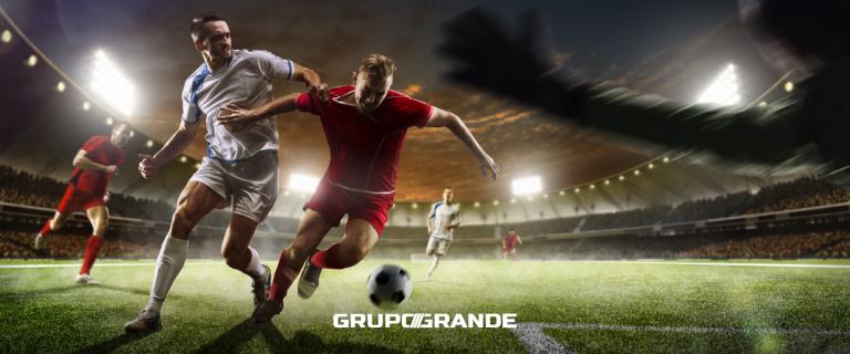 ¿Quiénes son los participantes de la Copa Mundo 2018?
