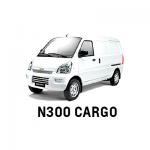 N300 Carga